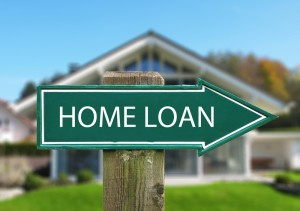 national-records-office-nationalrecordsoffice-home-loan