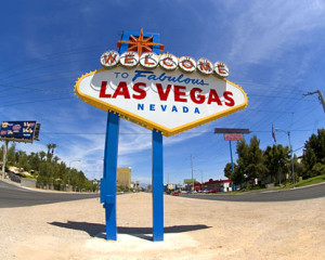 las-vegas-real-estate-national-records-office