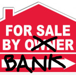 national-records-office-for-sale-by-bank-foreclosure