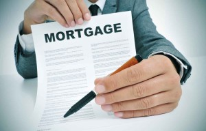 national-records-office-mortgage