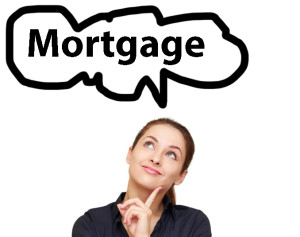 national-records-office-mortgage-paying-off